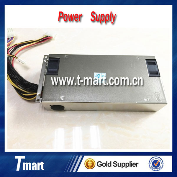 High quality power supply for ST-250UAG-05E 1U 250W,fully tested&working well