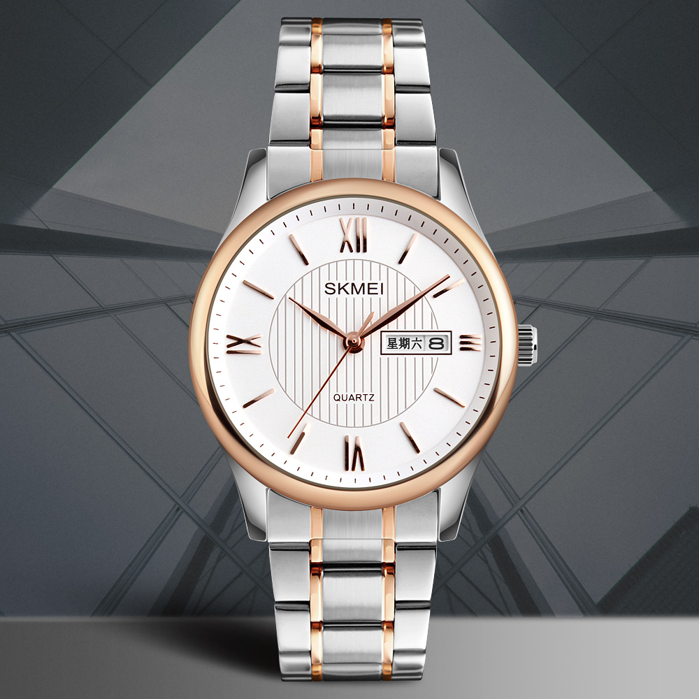 men's watches-1