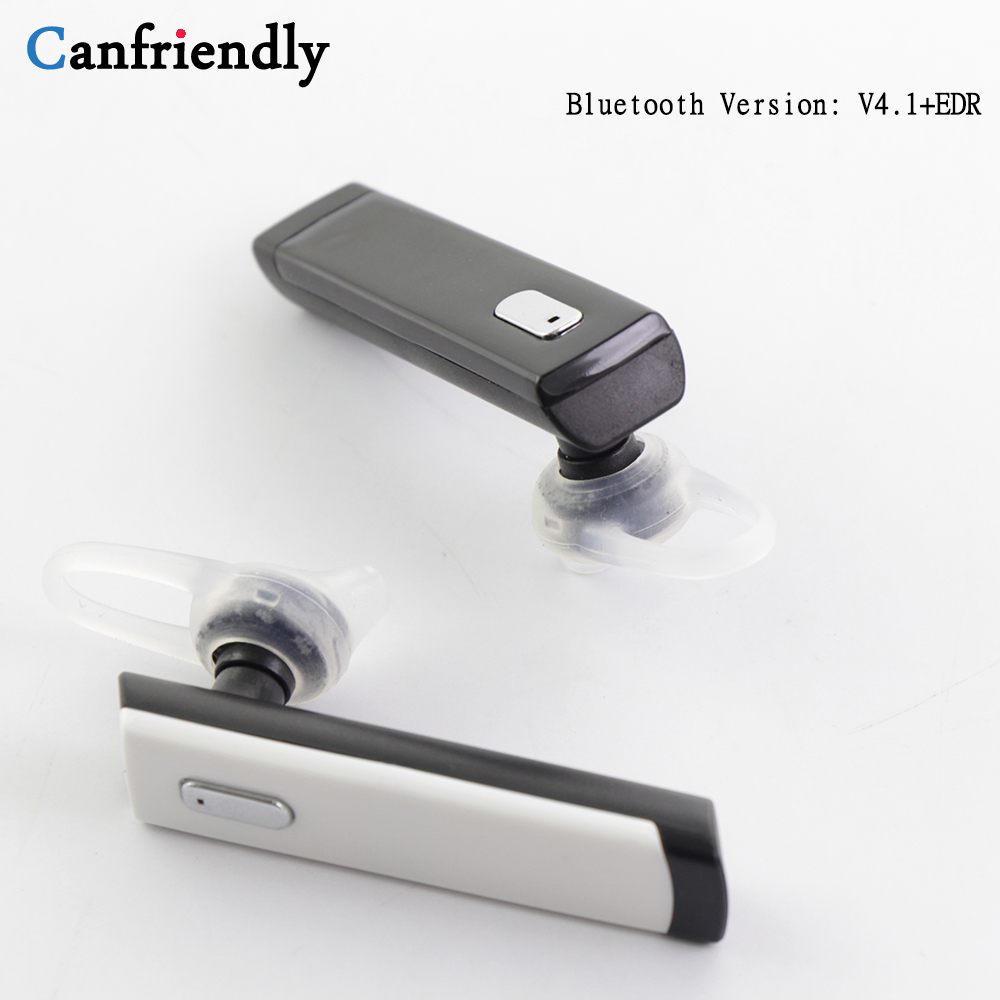 mini Wireless Bluetooth Earphone Cordless Headphone Blutooth Stereo Earbuds in ear Headset For Phone with ear hook K10 Business car charger bluetooth wireless headphones in ear earphone headset mini stereo headphone white color