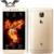 "Original letv leeco le 2 pro x620 teléfono celular mtk helio x20 deca core 5.5 ""Huella Digital 21.0 MP 4 GB RAM 32 GB ROM 4G Teléfono Móvil"