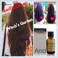 2PCS Hair Growth Essence Anti Hair Loss Products Pilatory Hair Grow Faster Restoration Dense Hair Regrowth Treatment Serum