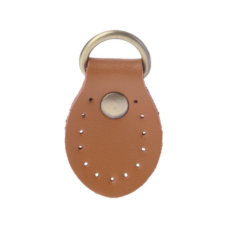 Hot Sale Fashion Leather Buckle for DIY Handbag Shoulder Bag Backpack Accessories Hot Sale Fashion Leather Buckle for DIY Handbag Shoulder Bag Backpack Accessories