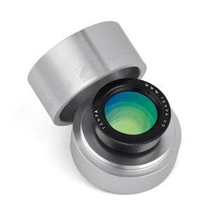 Image 3 - Прямоугольный увеличительный окуляр Tenpa 1,36x для камеры Canon, Nikon, Sony, полурамка, бесплатная доставка