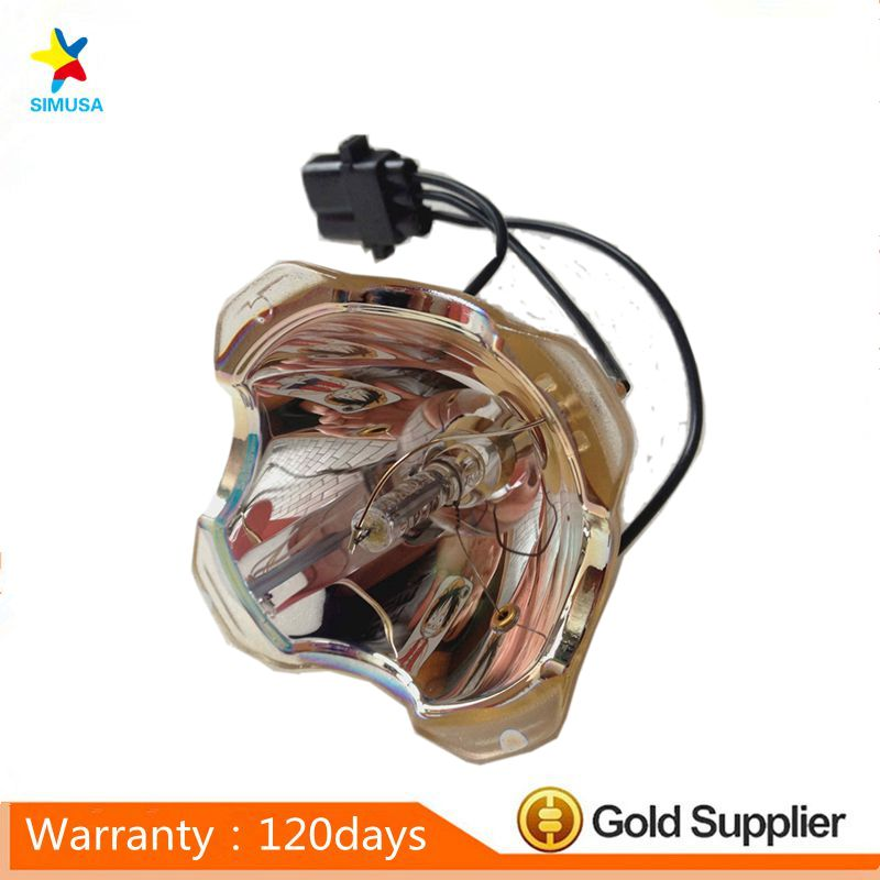High Quality projection lamp 003-120531-01 bulb  For  CHRISTIE  LX505 high quality 400 0184 00 com projection design f12 wuxga projector lamp for projection design f1 sx e f1 wide f1 sx