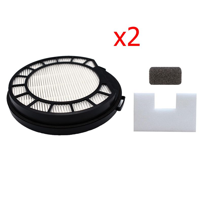 2 x HEPA Cleaning Filter for Vax C87-PVXP-P C87-VC-B C88-T2-P C88-T2-S C88-VC-B Vacuum Cleaner Parts Accessories 2 x HEPA Cleaning Filter for Vax C87-PVXP-P C87-VC-B C88-T2-P C88-T2-S C88-VC-B Vacuum Cleaner Parts Accessories
