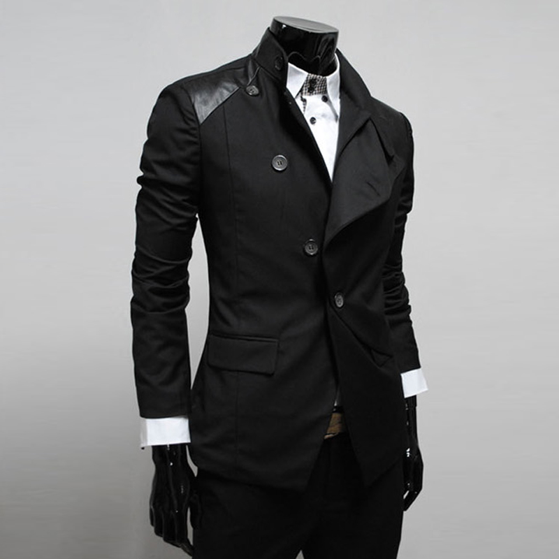 In clothing, a suit is a set of garments made from the same cloth, usually consisting of at least a jacket and gusajigadexe.cf suits (also known as business suits when sober in colour and style), which originated in Britain as country wear, are the most common style of Western suit. Other types of suit still worn today are the dinner suit, part of black tie, which arose as a lounging.