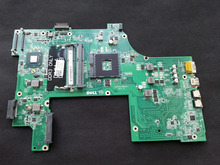 For DELL Vostro series 3750 Motherboard Mainboard PN:CN-089X88 89X88 DA0R03MB6E1 100% tested