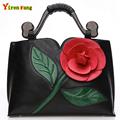 luxury handbags women bags designer 2016 bag handbag fashion famous brand shoulder bag women messenger bags