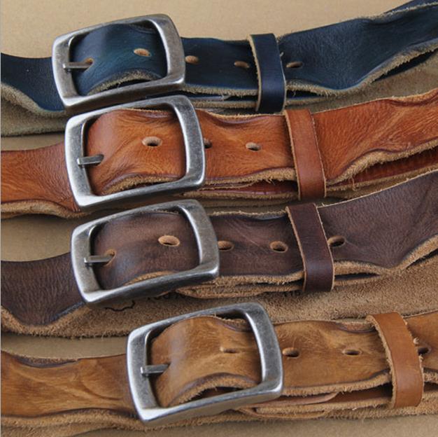 Image result for men Leather Belts