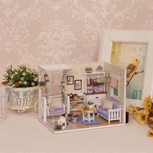 Doll House Furniture Miniature