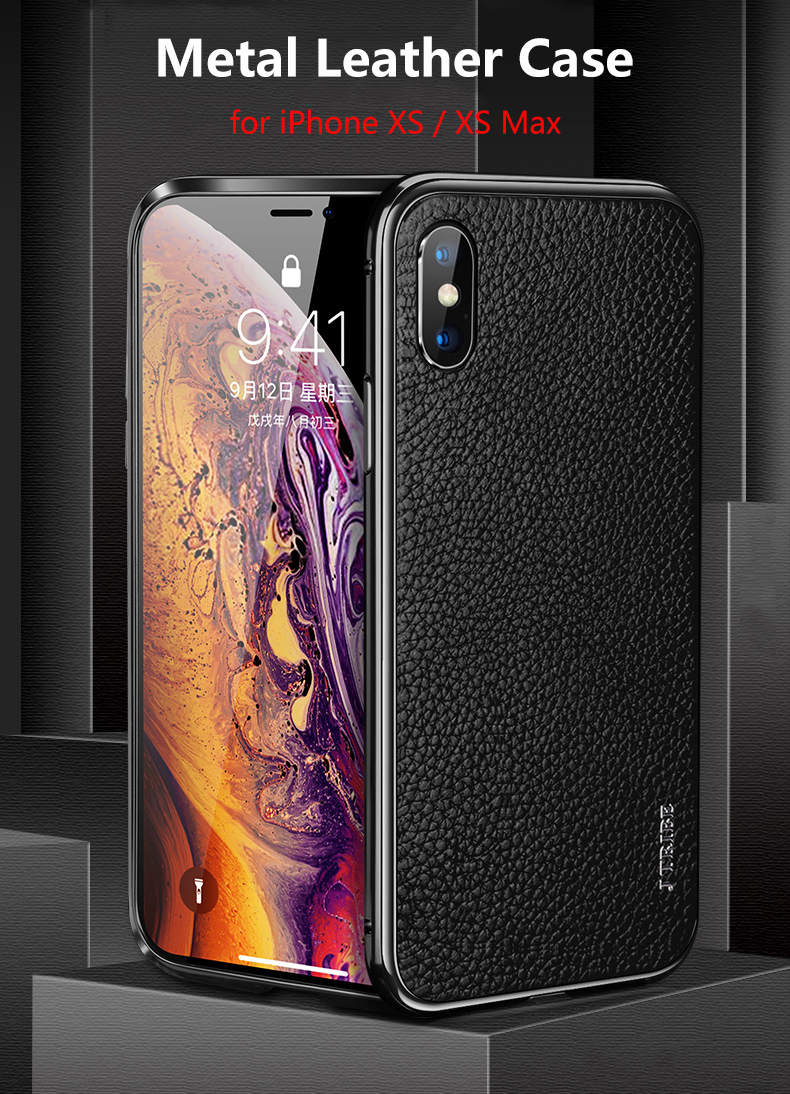 iPhone_XS_Max_case_11