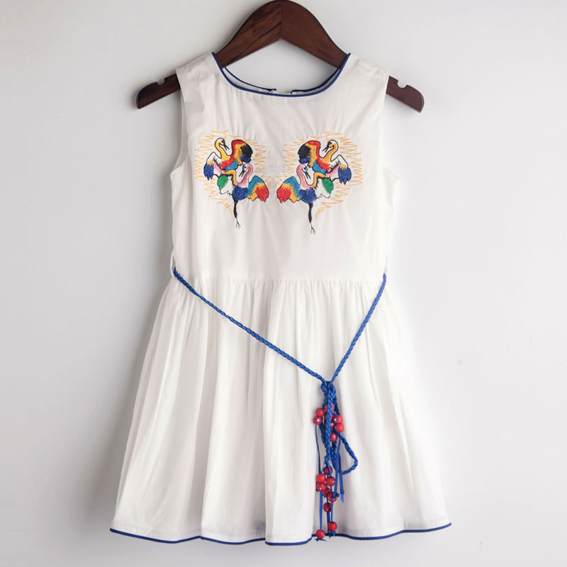 Aliexpress buy childdkivy girls print clothes with