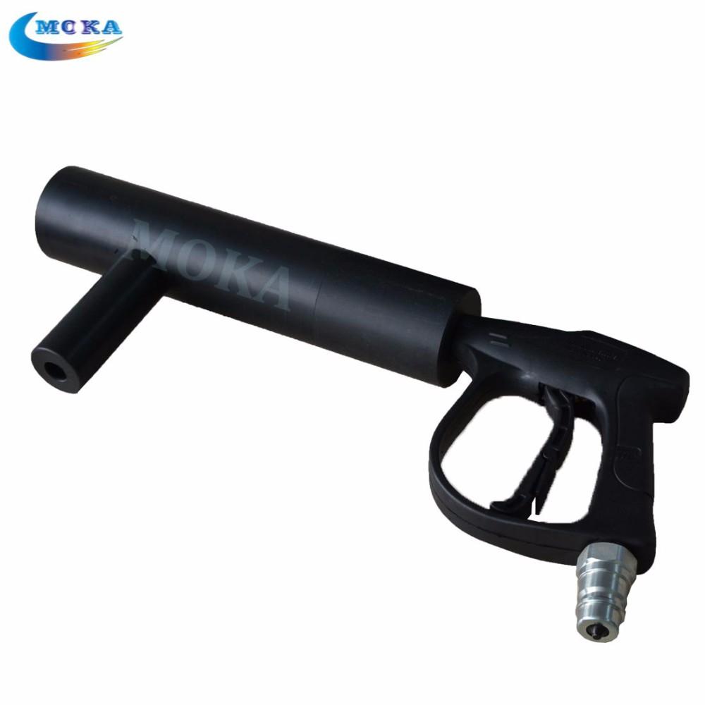 co2 dj gun (20)