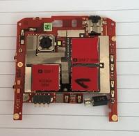 Choose Language Good Quality Original Motherboard For HTC Desire 600 Dual Sim 606W Mainboard Board Free