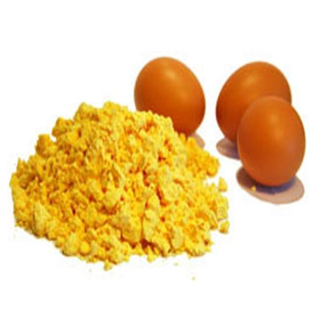 100g de alta qualidade do Ovo proteína Extrato em pó com melhor preço e frete grátis