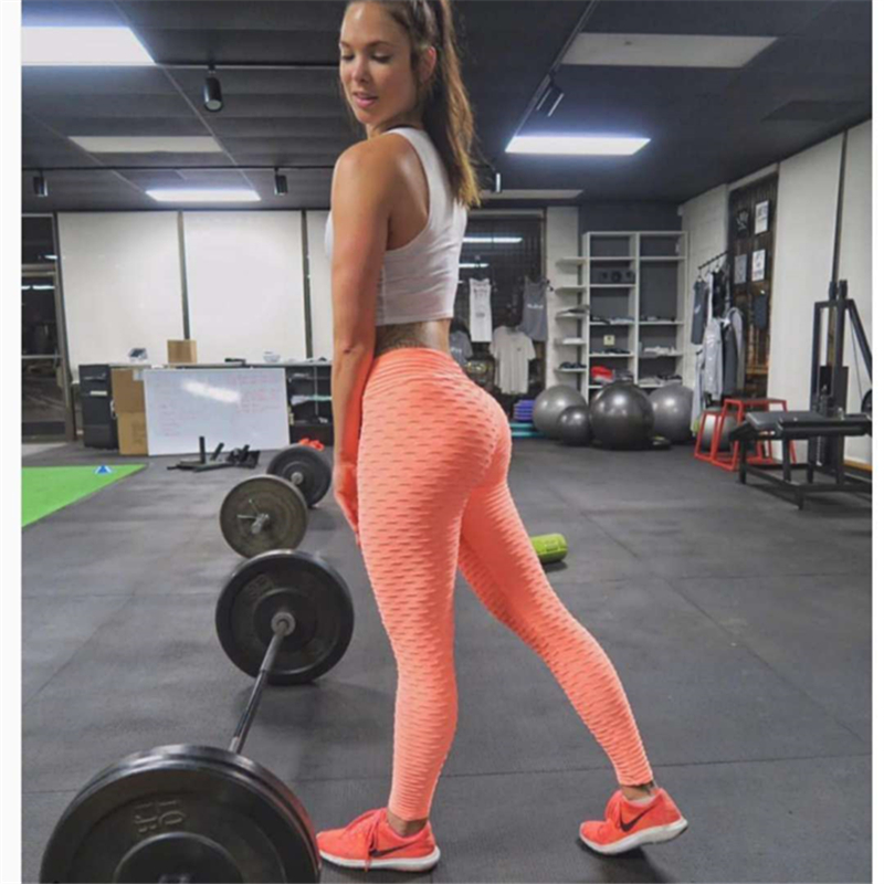ZOGAA women Pants Printed Dry Fit Sport Elastic Fitness Gym Workout Running Leggings Female Trousers