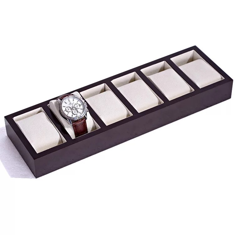 30 Grids Wooden Watch Box Case Jewelry Storage Professional Holder Organizer For Clock Watches Jewelry Display Best Gift30 Grids Wooden Watch Box Case Jewelry Storage Professional Holder Organizer For Clock Watches Jewelry Display Best Gift