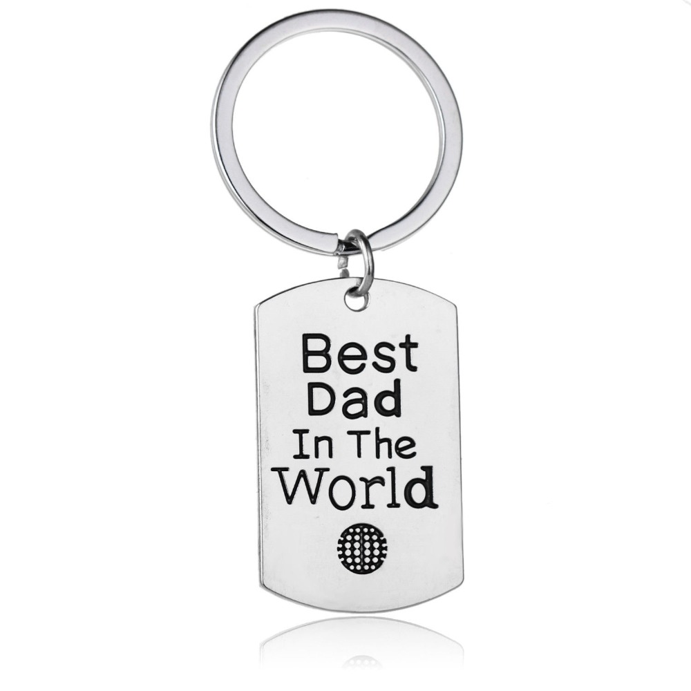 59 Stainless Steel Inspiration Key Chain Together We Can Make A Difference