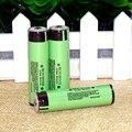 3 unids/lote 2016 Protección Nueva Original NCR18650B 18650 batería de li-ion 3400 mah 3.7 v con pcb para panasonic + free gratis