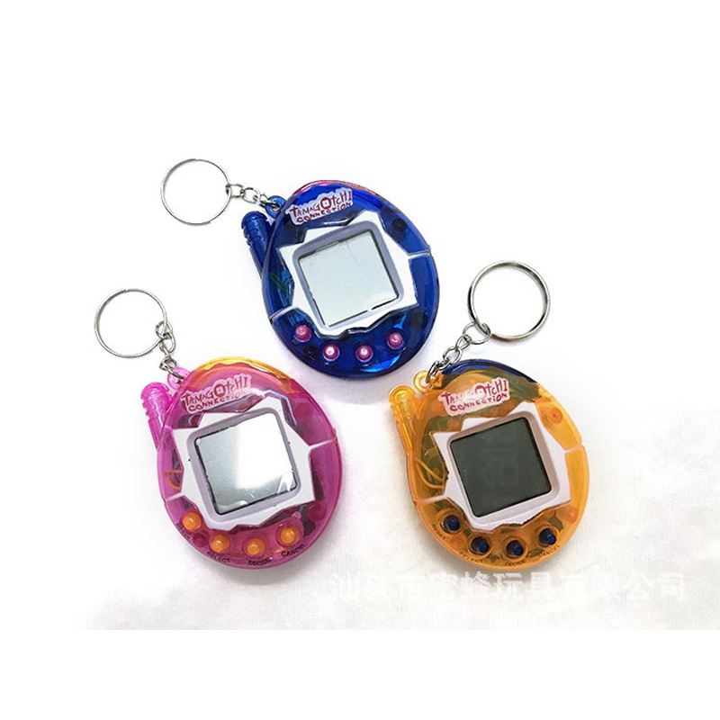 Free shipping Electronic Pets Toys For Children Birthday Gift 90S Nostalgic 49 Pets In One Virtual Cyber Gadgets Electronicos-in Electronic Pets from Toys ...  sc 1 st  AliExpress & Free shipping Electronic Pets Toys For Children Birthday Gift 90S ...