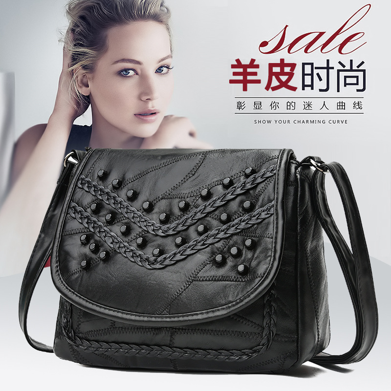 Women Luxury Brand Design Bags Soft Leather Handbags Elegant PU Crossbody Bag Fashion Totes Bolsa Female dikizfly soft genuine leather women handbags casual totes bag real leather brand work handbag purse elegant messenger bags bolsa