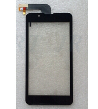 New For 6 inch Primux beta touch Screen Panel Glass Digitizer Sensor Replacement Free Shipping new touch screen for 6 4good s600m phablet touch panel digitizer glass sensor replacement free shipping