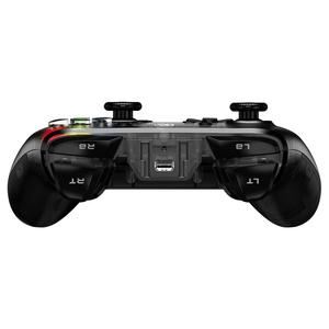 Image 3 - GameSir T4 2.4 GHz (USB receiver) Wireless Game Controller USB wired Gamepad for Windows (7/8/9/10) PC
