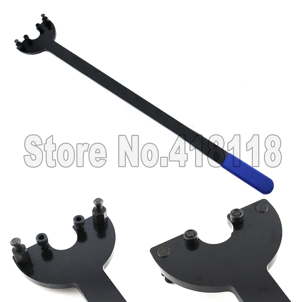 Popular Crankshaft Holding Tool-Buy Cheap Crankshaft