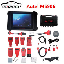 Autel MaxiSys MS906 Automotive Diagnosti