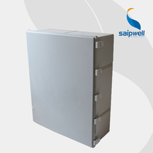 SP WT 108333 1031 831 336mm Newest Large IP65 ABS Plastic Box Waterproof Plastic Junction Box