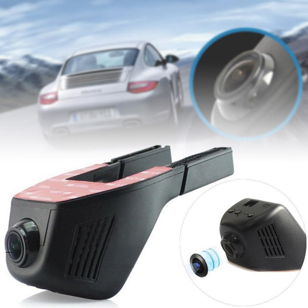 Скрытые регистраторы для авто как посмотреть на планшете видео с регистратора