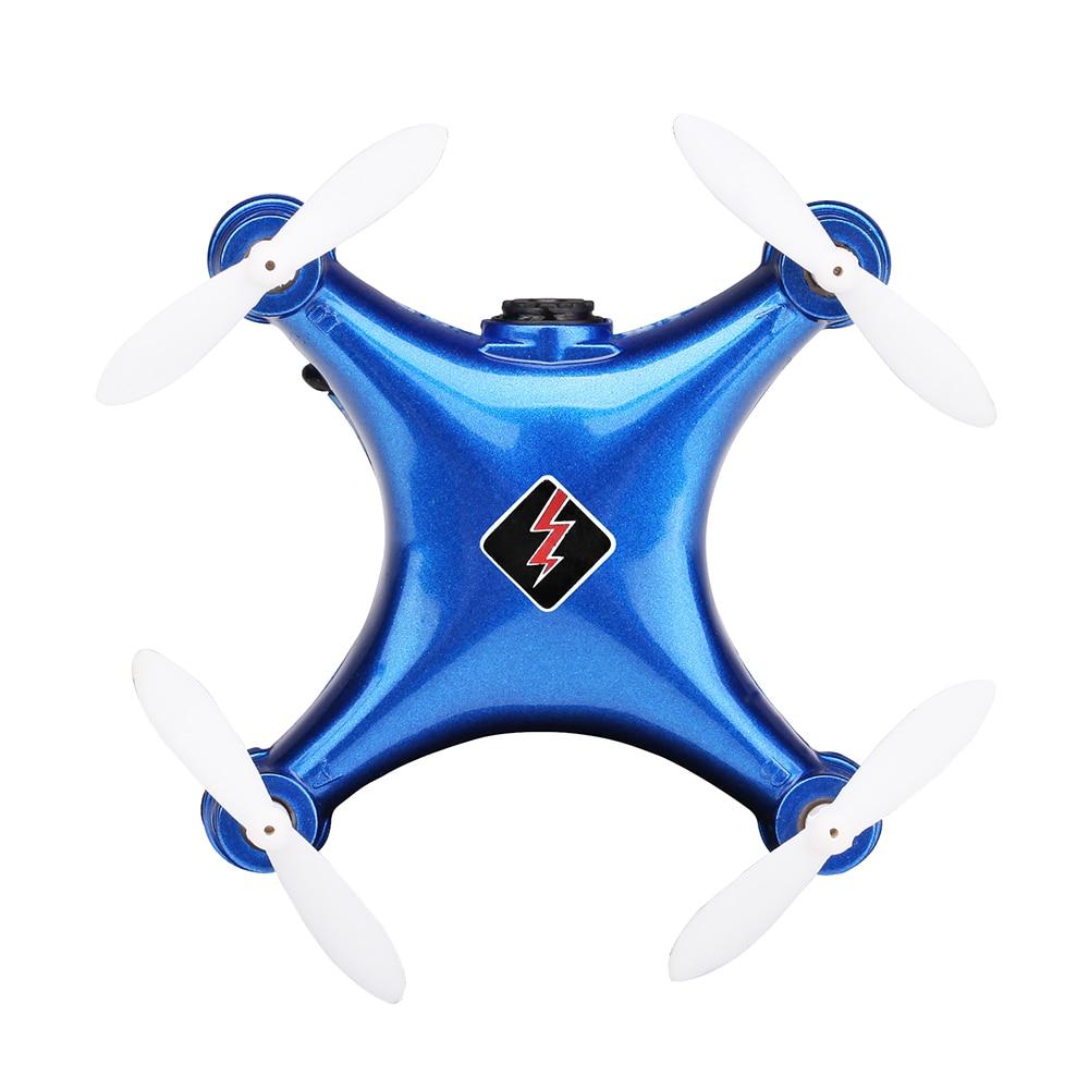 speelgoed drones mini quadcopter