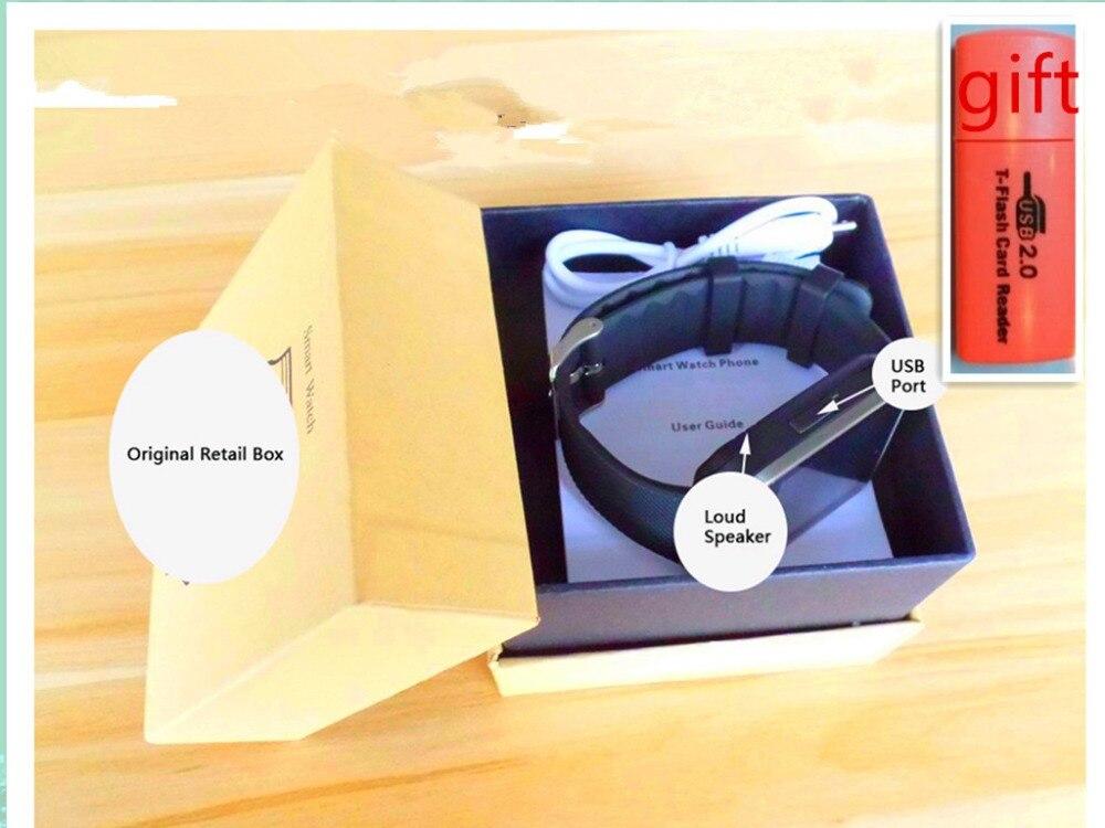 Aliexpress Popular Telephone Handset Wiring In Consumer Electronics