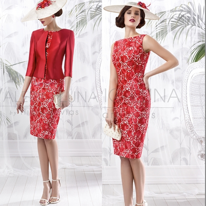 Compare Prices on Designer Mother Bride Dresses- Online Shopping ...