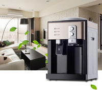 Candimill Wholesale Cooling Heater Drink Water Dispenser Electric Desktop Energy Saving Household Water Boiler Machine
