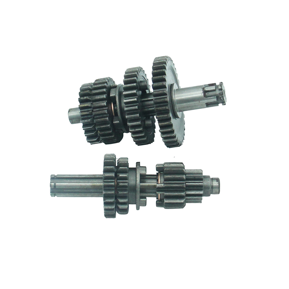 Online Wholesale horizontal shaft engines and get free