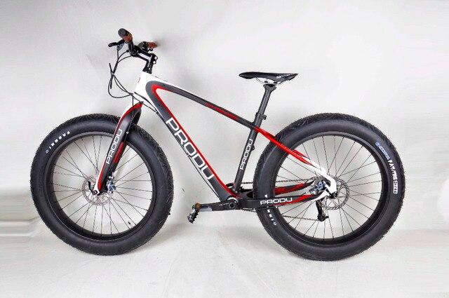 Us 17530 Disegno Popolare Produ Loghi Grasso 26er Bici Complete Neve Biciclette Con Groupset Ruote E Tutte Le Parti Di Biciclette In Disegno