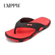 купить Summer Anti-slip Clip Feet Cold Slippers Flip Flops Men's Beach Slippers Fashion Outdoor Slipper Flip-flops High Quality Shoes по цене 900.85 рублей