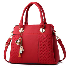 JUMAYO SHOP COLLECTIONS – WOMEN HAND BAGS