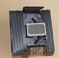 Новая Печатающая головка для Epson CX2800 CX2900 CX3000 CX3700 CX3900 CX3800 CX3850 CX4400 CX4450 CX4300 CX5500 CX5600 печатающей головки