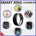Jakcom Smart Ring R3 Hot Sale In Telecom Parts As Nck Dongle Zxw Dongle Mobile Phone Software Box
