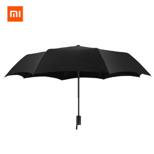 Xiaomi Brand Pinluo Sunny Rain