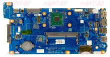 5B20J30732 For Lenovo 100-14IBY Laptop Motherboard AIVP1AIVP2 LA-C771P SR1YW DDR3L 100% Tested Fast Ship цена и фото