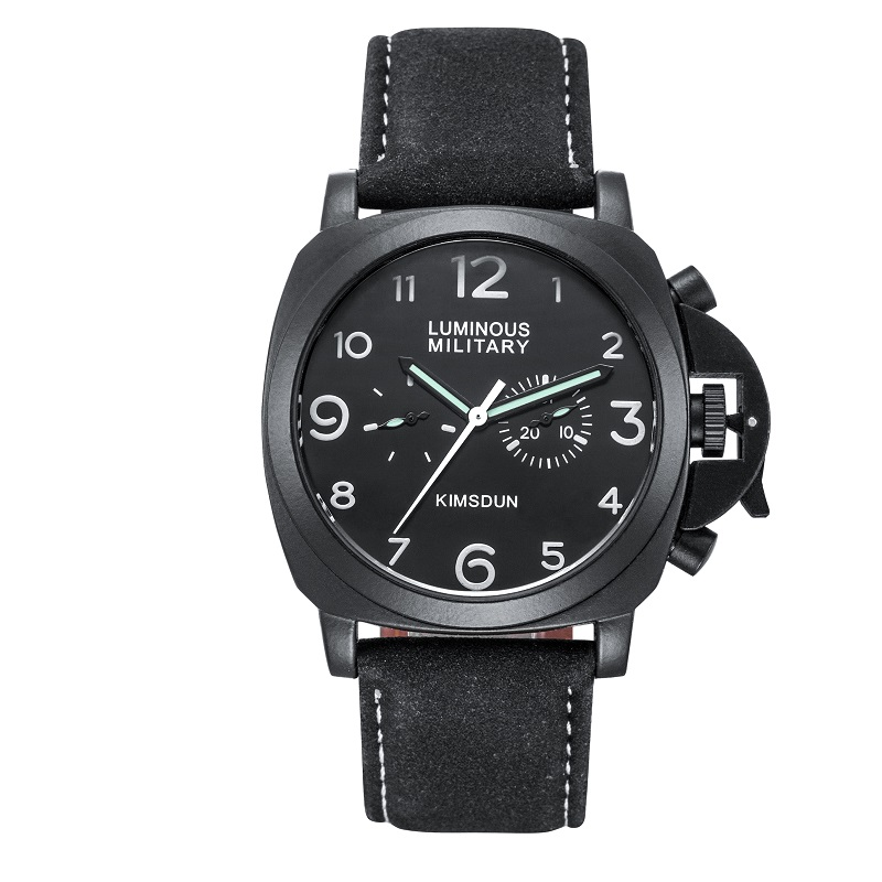 Relojes impermeable Marca para 10