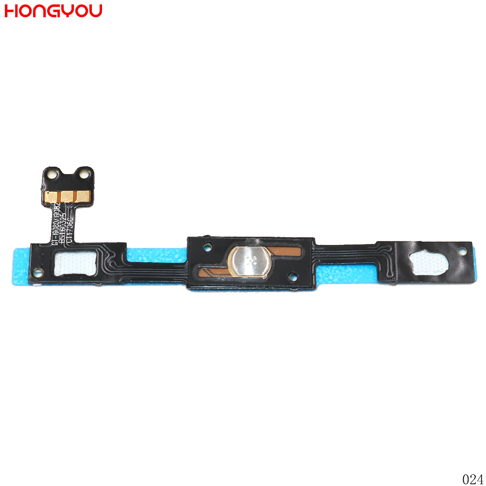 Home Button Menu Sensor Flex Cable For Samsung Galaxy Grand Neo I9060 I9080 I9082
