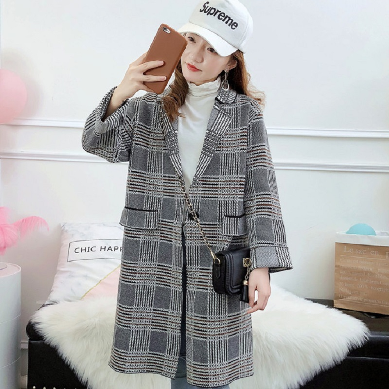 new spring/autumn womens clothing womens outerwear coat maternity coat pregnancy clothing one size womens jacket 8054new spring/autumn womens clothing womens outerwear coat maternity coat pregnancy clothing one size womens jacket 8054