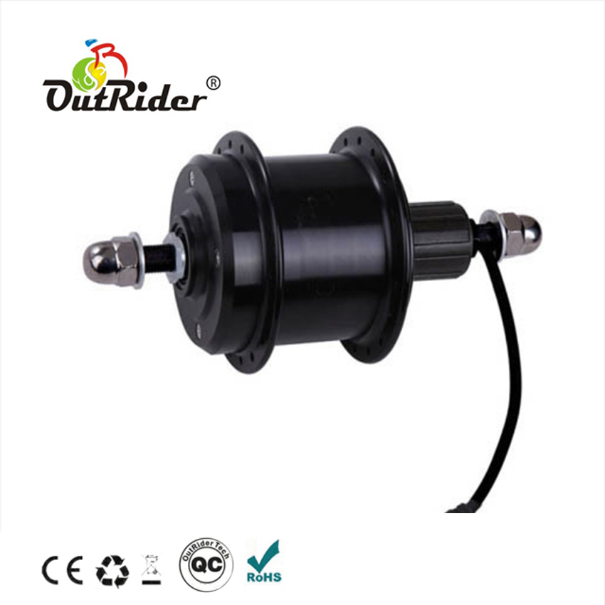 A set gear for Q100H motor AKM-100H motor Replacement// Q100H gear set