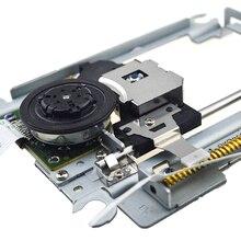 לייזר עדשת TDP 082W /TDP182W עבור PS2 Slim/Sony/פלייסטיישן 2 עם סיפון מנגנון אופטי 7900X 70000 90000 החלפה
