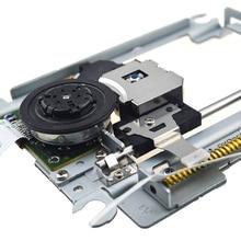 เลนส์เลเซอร์TDP 082W /TDP182WสำหรับPS2 Slim/Sony/Playstation 2กลไกดาดฟ้าOptical 7900X 70000 90000เปลี่ยน