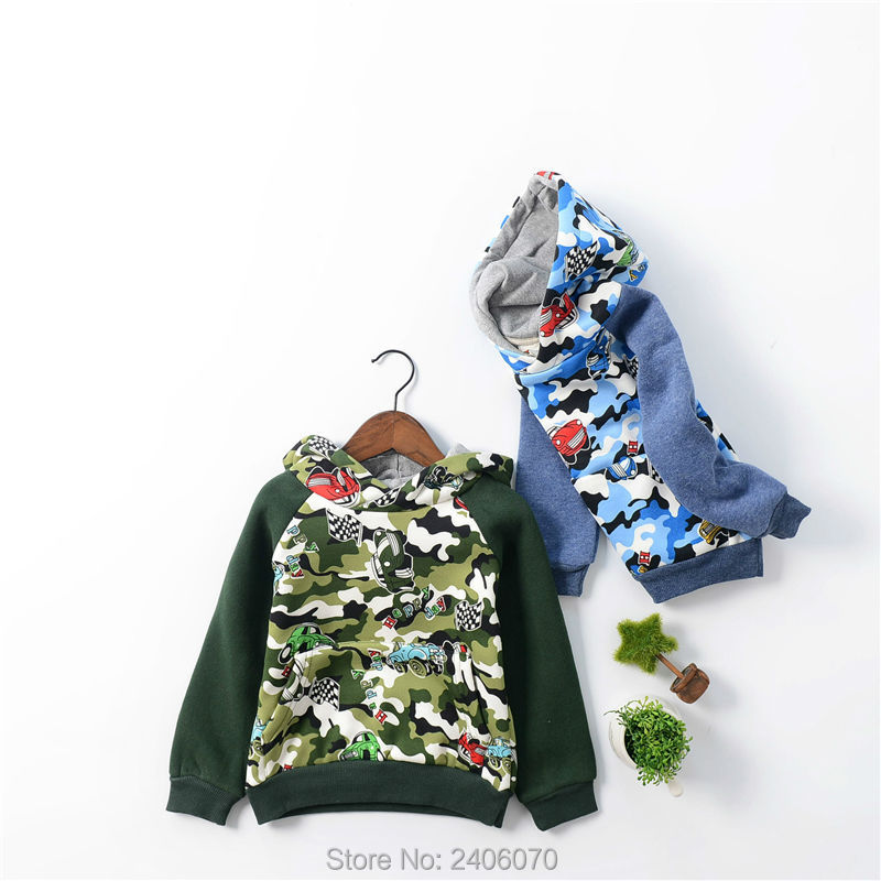 camouflage velvet hoodies kids boys winter clothes bape camo jacket car printed t shirt girls children sweatshirt sportswear06